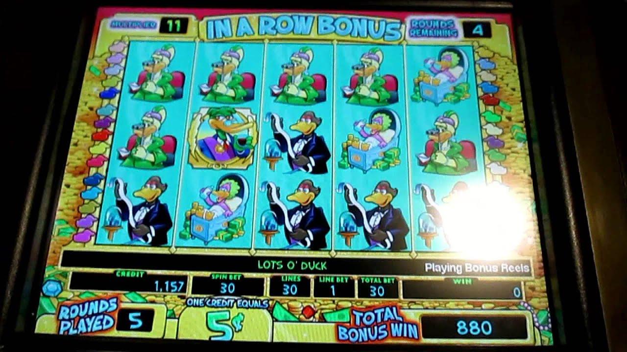 Gambling counsellors sydney