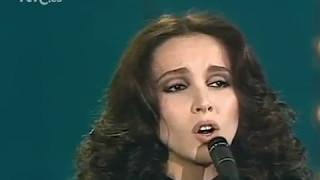 Ana Belén - Desde mi libertad - Agapimú(Amor Mío) TVE 1979