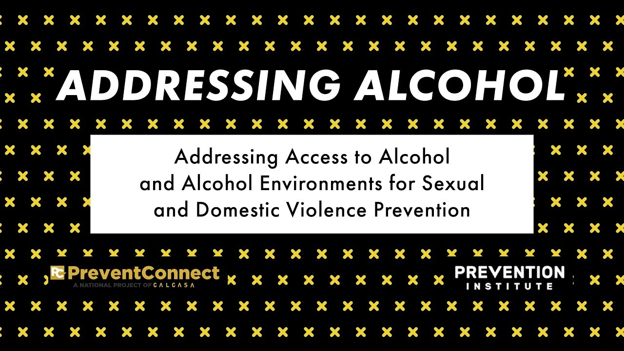 alcoholism and domestic violence Drugs cause aggressiveness and hinder the formulation of rational decisions, which may lead to domestic violence among users (learn about alcoholism website, 2009) the relationship between domestic violence and drug use will be analyzed in more detail.
