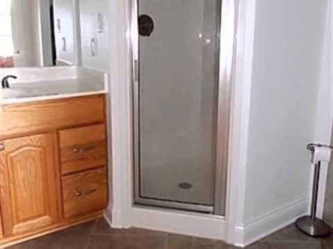 Homes for Sale - 1075 Oak Harbor Dr Morgan City LA 70380 - Vickie Charlet