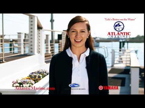 Atlantic Marine WECT Sigrid Lifes Better BB 05 ID 2017 HD WEB