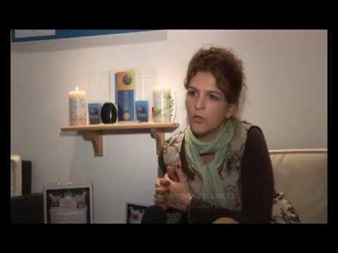 tratament biologic poliartrita reumatoida cauze spirituale