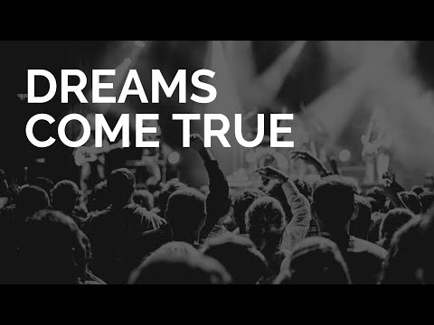 dreams-come-true---no-copyright-music