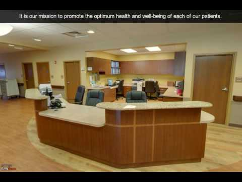Gainesville Health Care Center | Gainesville, FL | Assisted Living