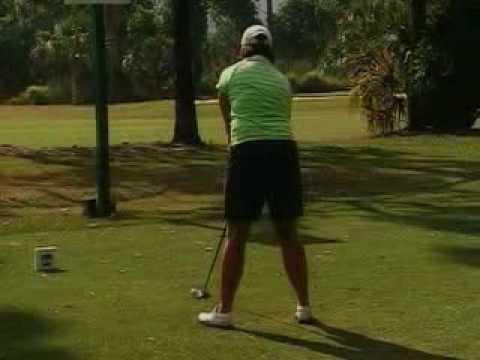 NCAA Division III Women's Golf Championship
