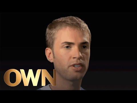 Sneak Peek: Bridegroom Subject's Parents Discuss Learning That He Was Gay | Bridegroom | OWN
