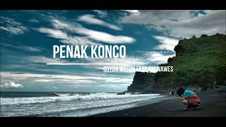 Download lagu Penak Konco - Guyon Waton Feat Om Wawes