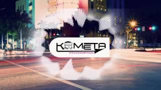 Moenia - No Puedo Estar Sin Tí (Kometa Remix)