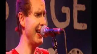 Jónsi Boy Lilikoi Live @ 3onstage Lowlands 2010