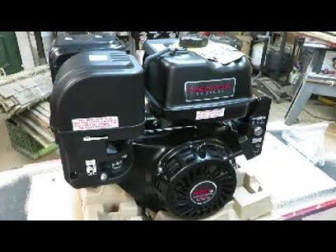 predator 420cc hemi engine is it a true hemi