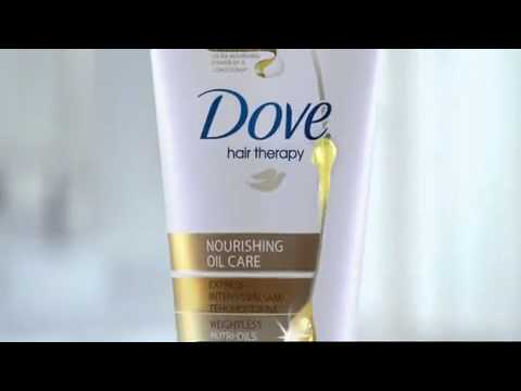 the introduction of dove hair care Introducing dove's hair care line into spain will result in a significant profit margin increase for unilever leading the introduction of the dove hair care product line into the spain market will initially be led by our corporate marketing team based in the united states.