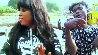 FISTON & N'DATARON feat ZENA ROSE   IKHOUYI RA KHARA