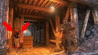 Video NO ONE KNEW WHERE HIS SECRET GLITCH SPOT WAS?!?!?! HIDE N' SEEK ON *WW2* download MP3, 3GP, MP4, WEBM, AVI, FLV Oktober 2018