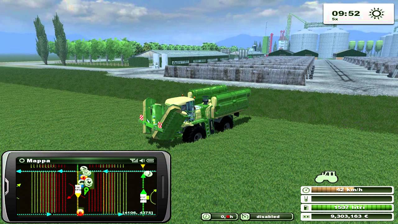 Canadian Map Farming Simulator 2015%0A cover letter examples for post office job