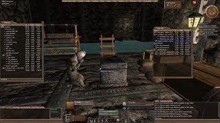 Кровати - Wurm Online #13