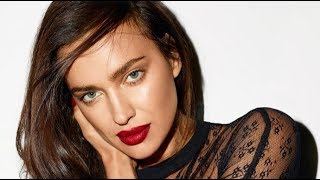 Top 10 Most Beautiful Fashion Models in the World in 2015