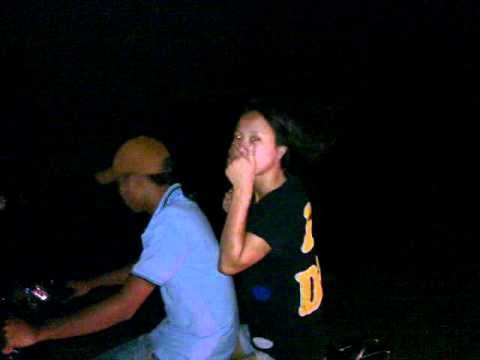 Bat Gap Doi Tnh Nhan Di Nha Nghi