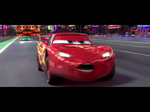cars-2---music-video-(720p)