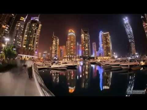 Sheikh Zayed bin Sultan Al Nahyan - رحمه الله-