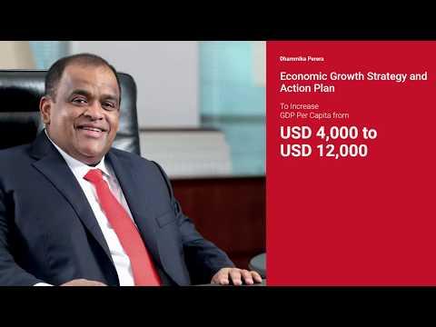 MINISTRY OF INFORMATION AND COMMUNICATION TECHNOLOGY (Chapter 14) - Economic Growth Strategy