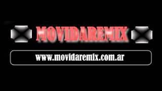 Matias Sotelo & Los Continuados - MegaMix - Dj Goma 2011.wmv