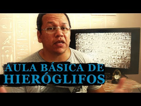 AULA DE HEBRAICO Saudações ( Lição 3 ) #talmida from YouTube · Duration:  3 minutes 56 seconds