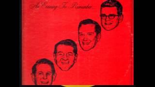 Citations - The Girl Next Door - Vangee 301 - 1963