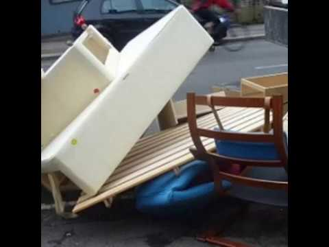 Exceptionnel Furniture Removal Service Old Furniture Haul Away Price In Las Vegas NV |  MGM Junk Removal
