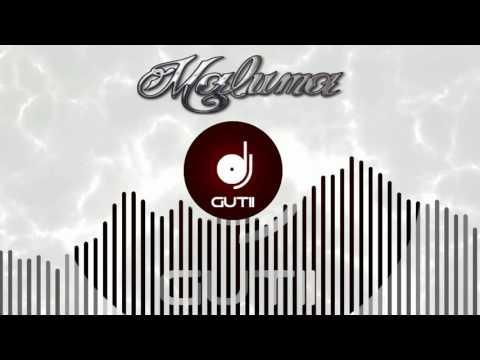Maluma - 4 Babys (Mambo Remix) | Juan Alcaraz