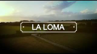 La Loma Restaurante 2016-2017
