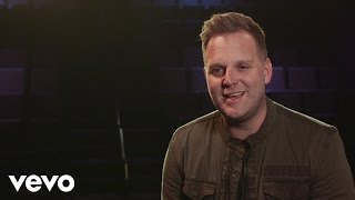 Matthew West - Broken Things (Song Story)