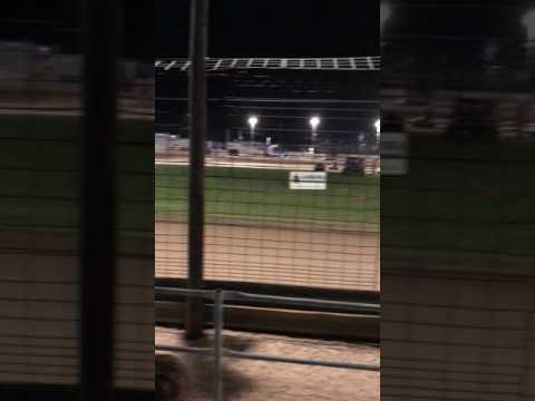 Kam Raceway