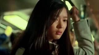 Video Park bo gum X Kim yoo jung FMV download MP3, 3GP, MP4, WEBM, AVI, FLV Maret 2018