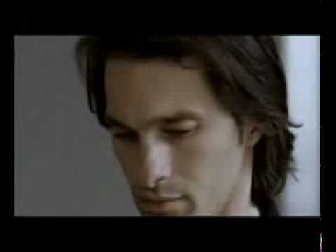 Olivier Martinez commercial for  L'Homme  Yves Saint Laurent .flv