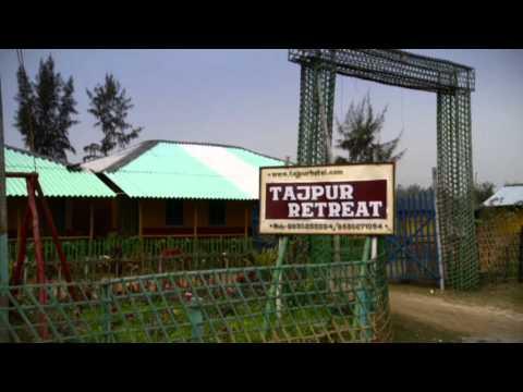 TOURISM - PURBA MEDINIPUR, Digha, Mandarmoni, Shankar Pur, Tajpur