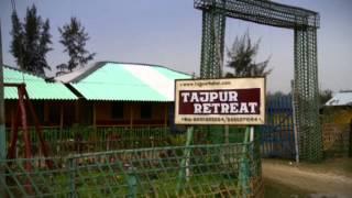 TOURISM - PURBA MEDINIPUR, Digha, Mandarmoni, Shankar Pur, Tajpur thumbnail