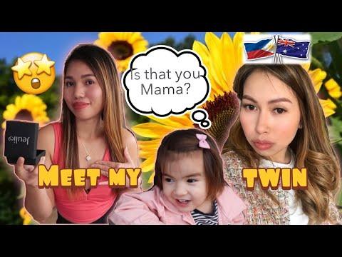 MAY MALALANG KARAMDAMAN + KAILANGAN OPERAHAN😢 | FILIPINA AUSTRALIAN FAMILY VLOG from YouTube · Duration:  21 minutes 50 seconds