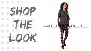 Shop The Look - Ronhill Momentum | SportsShoes.com
