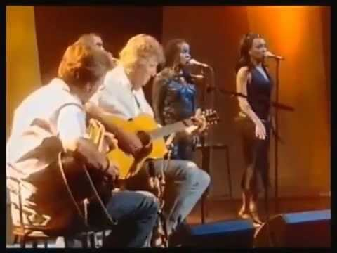 Eric Clapton And Roger Waters Wish You Were Here YouTube