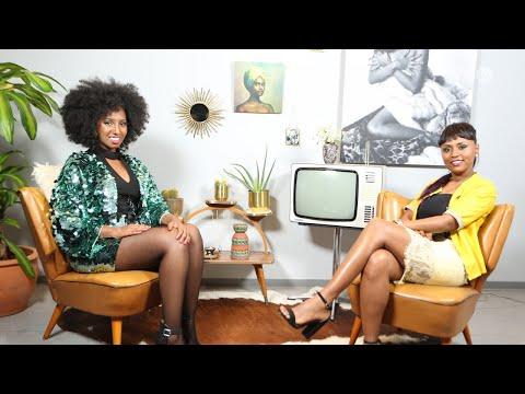 LYE.tv - Love & Music with Lidiaana - Promoter Eden Mehansho - Eritrean Show 2018