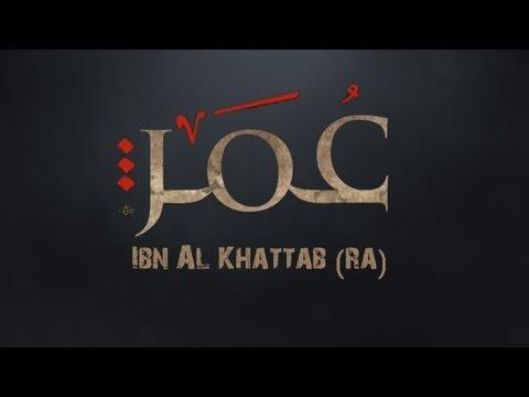 Umar Ibn Al-Khattab (ra) || The Leader of The Muslims