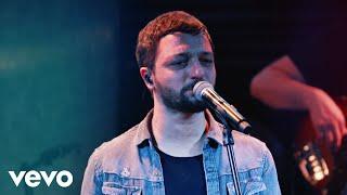 Mehmet Erdem - Bir Elmanın Yarıs�...