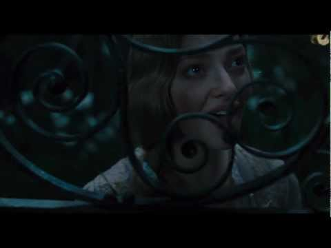 Les Misérables - A Heart Full Of Love (Clip)