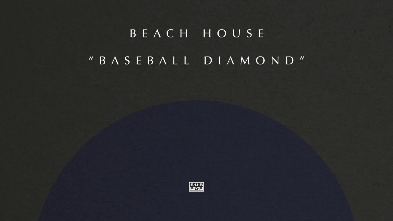 beach-house-baseball-diamond-sub-pop