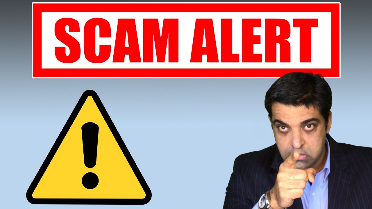 Scammers have registered 150000 fake stimulus check websites ...