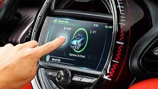 20 полезных автотоваров с Aliexpress, которые упростят жизнь любому автовладельцу / Алиэкспресс 2019