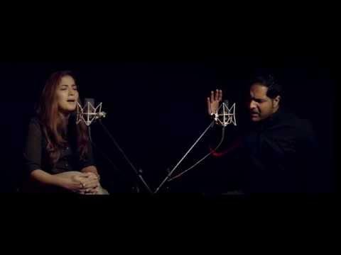 Teri Sohbat- Samra Khan