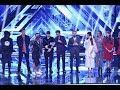 Download Iată care sunt finaliştii sezonului VII de la X Factor! MP3 song and Music Video