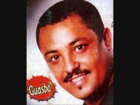 cheikh chaib hezi rassek mp3