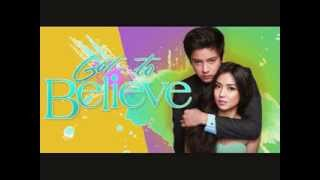 Repeat youtube video Ikaw Na Na Na Na (FULL AUDIO) - Got to Believe [G2B]